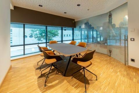 Zeitgeist_Mezzanin Meetings und Events_by Stephan Huger_020_1920px