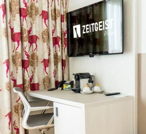 Zeitgeist_Suite-mit-Terrasse_by-Zeitgeist-Vienna_2020_1020px