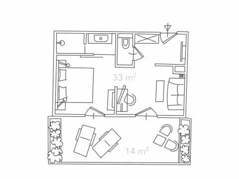 hotel_zeitgeist_vienna_suite mit terrasse-1920pxi-1365x1024