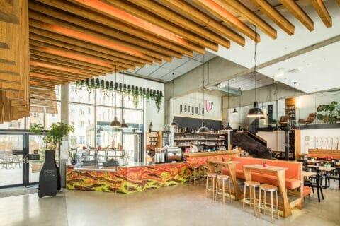 Zeitgeist_Pergola Lokal-Cafe-Bar_by Peter Berger_007