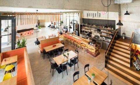 Zeitgeist_Pergola Lokal-Cafe-Bar_by Peter Berger_008