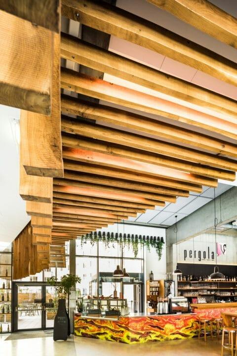Zeitgeist_Pergola Lokal-Cafe-Bar_by Peter Berger_009