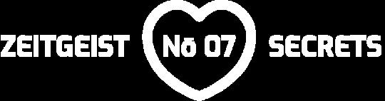 Zeitgeist Secret No. 7