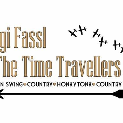 Siggi Fassl & The Time Travellers