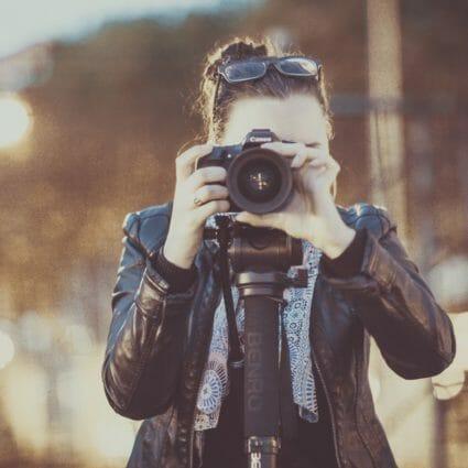 Foto-Workshop mit Markus Morawetz
